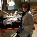 بلیچینگ دندان ( سفید کردن دندان) و انواع آن